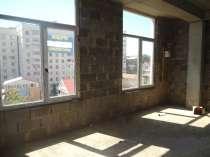 Срочно продаю светлую квартиру, в Сочи