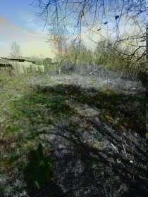 Продам земельный участок 10 соток, в Краснодаре