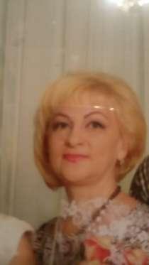 Галина, 46 лет, хочет пообщаться, в Набережных Челнах