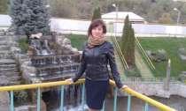 37 лет, хочет познакомиться, в Москве
