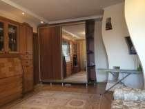 Хозяйка меняет двушку с гаражом в Оскем на квартиру в Астане, в г.Астана