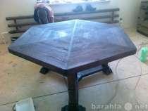 Изготовлю мебель на заказ, в Пензе