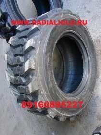 12-16.5 RG500, в Воронеже