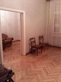 В центре города Батуми сдается квартира, в г.Тбилиси