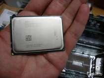 AMD Opteron 6174 OS6174WKTCEGO 32 штуки, в Москве