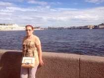 Девушка, 46 лет, хочет познакомиться, в Санкт-Петербурге
