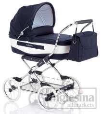Детская коляска, в Асбесте