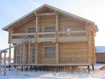 Фундамент на винтовые сваи строительство домов, в Павловском Посаде