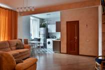 Сдам посуточно квартиру с джакузи, ул. Луначарского 48, в Екатеринбурге