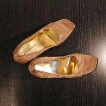 Вечерние туфли Enzo Angiolini, в Санкт-Петербурге