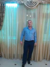 Юрий, 46 лет, хочет познакомиться, в г.Кишинёв
