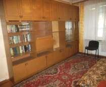Сдам 1к Щорса 8,32м, есть необходимая мебель. на долгий срок, в Красноярске