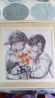 Картины ручной работы, в г.Кавалерово