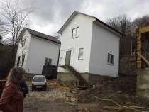 Клубный поселок из 20 домов. Статус ИЖС. Застройка двухэтаж, в Нижневартовске