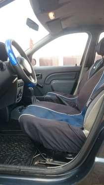 Продаю хороший, надежный автомобиль, в Саратове