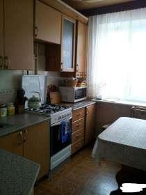 3 комнатная квартира улучшенной планировки, ул.Ленинского ко, в Рязани