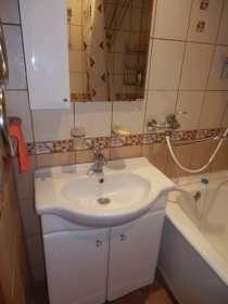 Продам 2-комнатную квартиру, в Красноярске