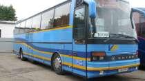 Пассажирские перевозки, транспортные услуги, аренда автобуса, в г.Минск
