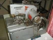 швейную машину Profi 1022м, в Челябинске