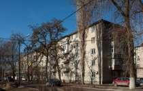 Продаю 1-комнатную квартиру в центре города. Отличный район, в Новочеркасске