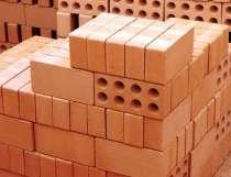 Предлагаем стройматериалы с доставкой, в Обнинске