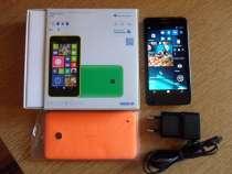 Nokia Lumia 630, в г.Минск