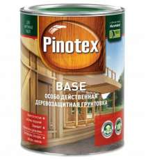 Pinotex (Пинотекс) со склада в Симферополе, в г.Симферополь