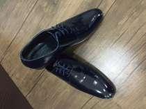 Mujskaja obuv, в г.Ереван