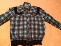 Мужские рубашки, в Иркутске