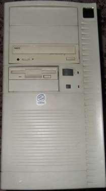 Компьютеры по доступной цене, в Омске