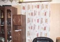 1 комнатная квартира на Мичурина 5, в г.Королёв