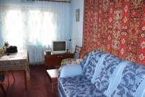 Жилая 2ух-комнатная квартира по ул. Теннисной, в г.Запорожье
