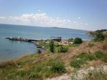 Продам недействующее мидийное хозяйство в Крыму, в г.Керчь