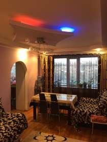 Продаю 3-х комнатную квартиру, в г.Караганда