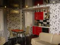 Четырехкомнатная квартира-все уже сделано, заходите и живите, в Волжский