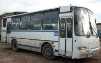 Продам автобус ПАЗ-4230, в Чебоксарах