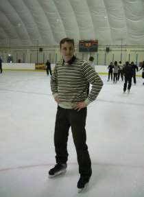 Андрей, 32 года, хочет познакомиться, в Ростове-на-Дону