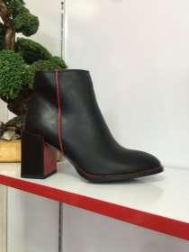 Женская обувь, в г.Алматы