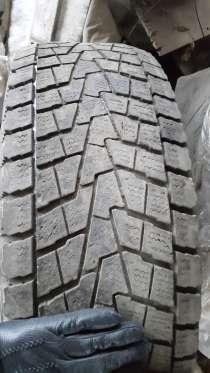 33 колеса, в Екатеринбурге