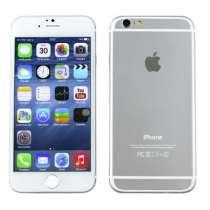сотовый телефон  Копия iPhone 6, в Белгороде