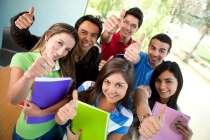 Курсы иностранных языков для школьников студентов взрослых, в Москве