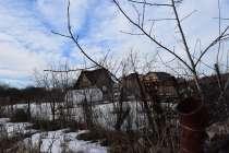 Продам земельный участок 6 с. под пмж в г. Чехове, в г.Чехов
