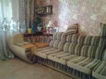 2-х комнатная благоустроенная квартира, в Чите