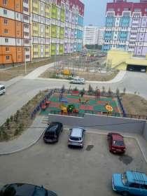 Продам 1 комнатную 40 м2 на Комбрига Потапова 4/10 АГВ, в г.Севастополь