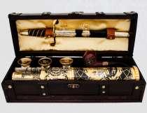 Эксклюзивные предметы интерьера, сувениры и подарки, в Москве