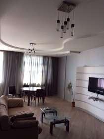 Продам квартиру в ЖК Подкова, в г.Одесса