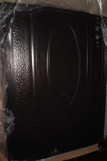 Дверь металлическая, в г.Волосово