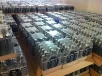 Продам ликеро-водочный завод в Крыму с действующей лицензией, в г.Симферополь