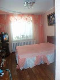 Срочно продается квартира, в г.Нефтеюганск