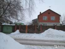 Село Новое, Раменский район, в Раменское